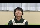 【野津山幸宏さん】表現は顔と音☆『ねころび男子』35ねころび...