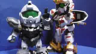【忍試】RX-零丸の忍者化を試みる - 其之伍 -【v1.4】