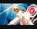 【らぶ式モデル誕生祭2018】らぶ式リンで『Cosmic star』1080p