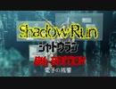 【ゆっくりTRPG】シャドウラン5th_電子の残響_1【リプレイ動画】