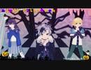 【にじさんじMMD】OD組のHappy Halloween!