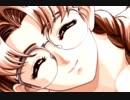【SS版】#46 YU-NO~この世の果てで恋を唄う少女~【初見実況】