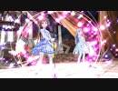 【ミリシタ MV】 ハーモニクス
