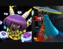 【兄弟達と世界を救う】Mighty No. 9を実況プレイ【3D横スクロールACT】part4