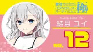 結目ユイ No.12 イキリト&ルイズコピペ