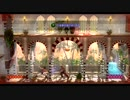 【実況】プリンス・オブ・ペルシャ クラシック(Xbox360版)をいい大人達が本気で遊んでみた。part9