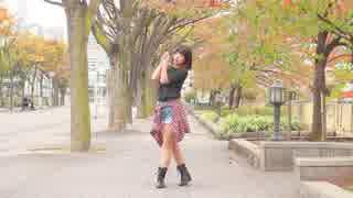 【ひあるろん】おねがいダーリン 踊ってみた【情緒とは】 thumbnail