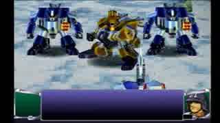 【ヨ・コータ】雷弩機兵ガイブレイブを実況プレイ05