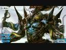 【FGO】項羽  マイルーム会話&モーションまとめ【Fate/Grand Order】