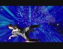 【和楽器METALPROJECT】バクチ・ダンサー/DOES<演奏してみた>