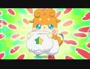 【MAD】七色ハーモニー【合作】