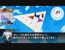 サメTRPG 映画監督を喰え! part2(終)【実卓リプレイ】
