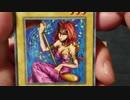 【遊戯王オリパ#148】キューブオリパ開封。