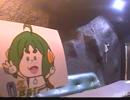 【うたスキ動画】機甲創世記モスピーダOP「失われた伝説を求めて」を歌ってみた【VTuber☆O2PAI】