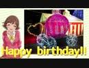 【12月1日は未央の誕生祭】俺は本田未央担当プロデューサーになる
