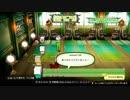 【水曜BATTLE MANIA】 定期オンライン無差別級トーナメント#18【GUILTY GEAR Xrd REV 2】