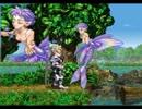 【TAP】プリンセスクラウン Part.3