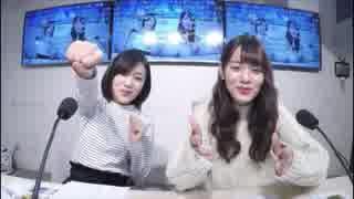 けものフレンズ presentsどうぶつ図鑑2 (