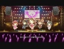 【デレステMV】HOT LIMIT 2D標準【1080p60】