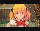 【自作ゲーム】女の子×銃×ファンタジーな3Dゲームを作るよ【ロレーナと遺跡の国】