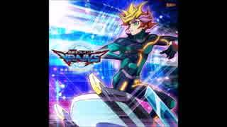 遊☆戯☆王 VRAINS  SOUND DUEL 1