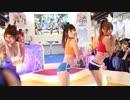 【台湾】外国人が見られない台湾の凄いお祭り No.1428(美女編)