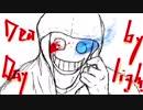 【Dead by Daylight】 ド素人のチンピラ PTB【ゆっくり実況プレイ】