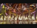 [K-POP] (G)I-DLE - Fatal Love (MMA 20181201) (HD)