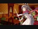 【実卓シノビガミ】秘宝を我が手に その4(終)