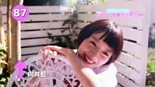 月間セクシー女優ランキングBEST100【2018