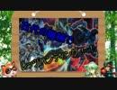 【遊戯王ADS】古代の機械でレッツハンティング!!