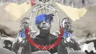 XXXTENTACION   Lil Pump ft. Maluma   Sw
