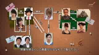 ホモと聴くあらすじテーマ(2009〜2017)