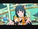 【高画質】麗花・瑞希・茜・紬・志保で「FIND YOUR WIND!」【ミリシタMV】