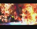 【スマブラWiiU】ほどほどに頑張るスマブラ奮闘記 part42【ガチチーム(終)】