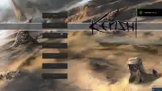 【Kenshi】つまようじと棒で世界を取る pa