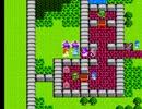 【転載TAS】 NES版ドラゴンクエストⅡ in 46:25.0