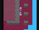 【転載TAS】 NES版ドラゴンクエストⅢ item glitch in 41:09.52