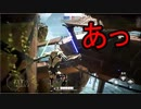 【SWBF2】みるまろスターウォーズ!!part3