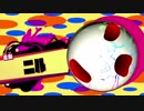 【プレイ動画】星のカービィ スターアライズPart44終