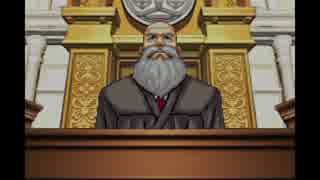 逆転し続ける裁判3 Part56