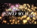 【刀剣乱舞】五虎退と和泉守はEND ROLLを見届ける#09【偽実況】