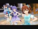 【ミリシタMV】「PRETTY DREAMER」(SSR)【1080p60/ZenTube4K】