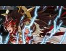 [FEH]カムイ達の伝承英雄 覇天の白夜武者リョウマ アビサル[ゆっくり実況]