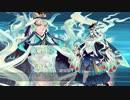 【FGO】始皇帝 全再臨別  宝具+EXモーションまとめ【Fate/Grand Order】