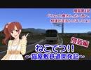 【A列車で行こう9v5】ねこてつ!!隈猫支社第4話『ちょっと奥さん、北へ西へ、快速が走るんですってよ』