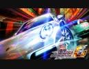 湾岸ミッドナイト MAXIMUM TUNE 6 - Groove Of Group