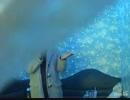 【うたスキ動画】金のリボンでRockして/志賀真理子 を歌ってみた【ぽむっち】