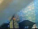 【うたスキ動画】未明の君と薄明の魔法/やなぎなぎ を歌ってみた【ぽむっち】