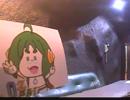【うたスキ動画】キン肉マンII世OP「HUSTLE MUSCLE」を歌ってみた【VTuber☆O2PAI】